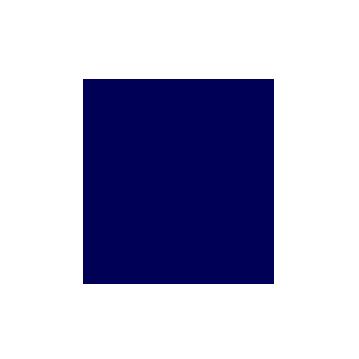 Polyton - Grabados